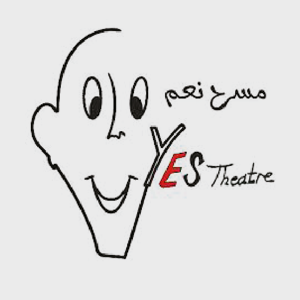 Yes Theatre for Communication among Youth