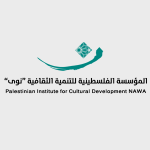 Palestinian Institute for Cultural Development - NAWA